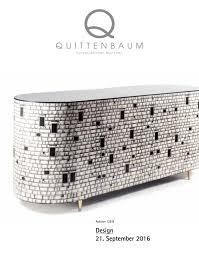 Auction 128 B Design Quittenbaum Art Auctions By