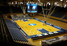 Duke Basketball Seating Chart Cameron Indoor Stadium Home Of The Duke Blue Devils Duke
