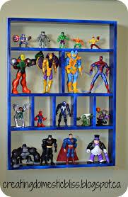 Superhero Boys Room 118 Best Peytons Room Images On Pinterest Superhero Room Boy