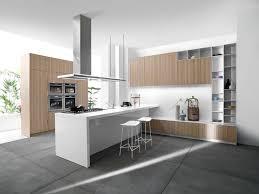 Marble Floors In Kitchen White Kitchen Island Design Ideas And White Wire Barstools Design
