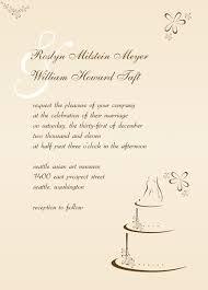 wedding reception invitation make modern invitations Wedding Announcement And Reception Invitation Wedding Announcement And Reception Invitation #45 wedding announcement reception invitation