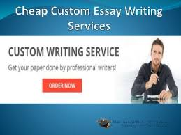 popular descriptive essay editing website us sample odesk cover professional scholarship essay writer websites au diamond geo engineering services are you looking for fast and