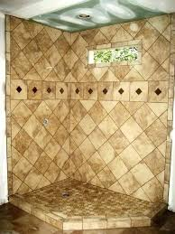bathroom remodeling atlanta ga. Plain Bathroom Bathroom Remodeling Atlanta Ga Remodel Best  Renovations   For Bathroom Remodeling Atlanta Ga N