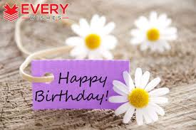 Birthday Wishes For Wife Best Wife Birthday Wishes Quotes Poems