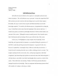 write essay example com write essay example