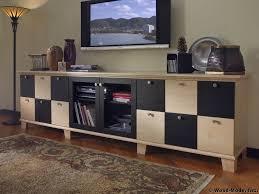 Custom Wood Furniture Makers Montana