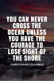 best christopher columbus quotes christopher 17 best christopher columbus quotes christopher columbus christopher columbus for kids and discovery quotes