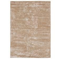 design republique glamour handloom rug