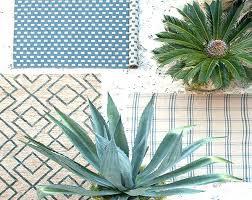 dash and albert outdoor rugs new dash outdoor rug stunning indoor outdoor rugs dash dash trimaran