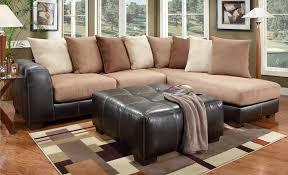Full Size of Sofa:big Sofa Pillows Glamorous Big Sofa Pillows Large Brown  Throws For ...