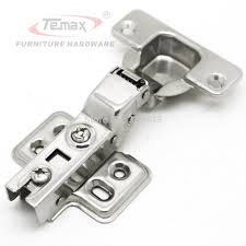 Kitchen Cabinet Hydraulic Hinge Compare Prices On Kitchen Hydraulic Hinges Online Shopping Buy