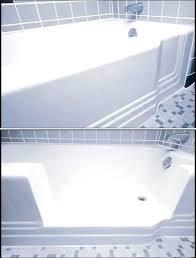 home depot bathtub liner cost bathtub liner cost home depot home depot bathtub liner installation cost