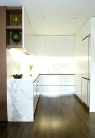 kitchen under counter led lighting. Home Depot Under Counter Lights Cabinet Led  Lighting Hardwired . Kitchen T