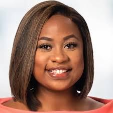 "Tia Johnson   FOX4 KC on Twitter: ""#HappeningNow Former Chiefs ..."