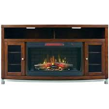 chimneyfree media electric fireplace chimney free electric fireplace wall mounted electric fireplace chimney free electric fireplace media mantle with