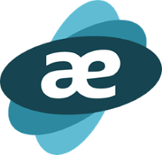 Aeon Coin Difficulty Chart Aeon Aeon Mining Calculator