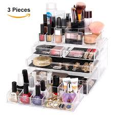 acrylic makeup organizer divisoria acrylic makeup 5 drawer acrylic makeup organizer acrylic clear cube makeup organizer acrylic cosmetic organizer