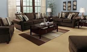 living room ideas with brown sectionals. Brown Sectional Living Room Decor Meliving 1e6c4fcd30d3 Ideas With Sectionals Conceptstructuresllc.com