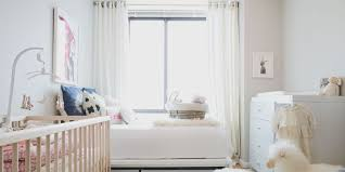 decorating ideas for baby room. Baby Room Ideas Decorating For N