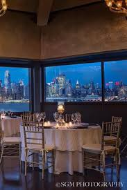 74 Exhaustive Chart House Weehawken Menu Prices