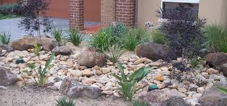 Small Picture Landscape Design Tree Reports Melbourne Australia
