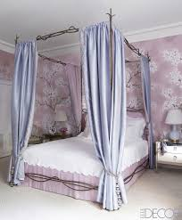 Plum Bedroom Curtains 15 Best Purple Rooms Walls Ideas For Decorating With Purple