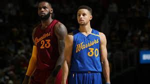2017\u0027s top 10 NBA storylines