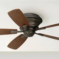 lamps plus ceiling fans lamps plus ceiling fans chandelier ceiling fans