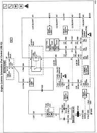 1998 oldsmobile aurora wiring diagram wiring diagram library wiring diagram for 1998 oldsmobile wiring diagram third level1998 oldsmobile 88 wiring diagram box wiring diagram