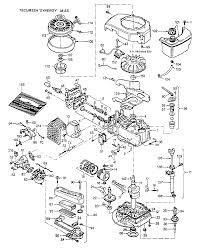 Briggs and stratton valve on 10 5 briggs stratton wiring diagram on 35 hp vanguard