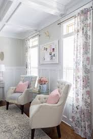 create a home office. Orc Dining Room Office Reveal Video The Home I Create A