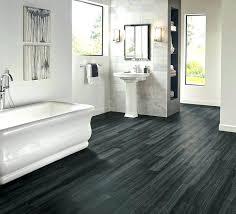 bathroom vinyl floor tiles bathroom vinyl flooring best luxury vinyl flooring images on luxury vinyl bathroom vinyl floor tiles