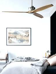 ceiling fan ideas bedroom ceiling fan ideas ceiling fan master bedroom awesome best ceiling fans ideas on industrial ceiling ceiling fan design ideas