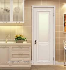 interior frosted glass door. Capital Interior Doors With Frosted Glass Bathroom Home Design Ideas Wood Door