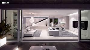 Modern Apartment Living Room 25 Tasteful Living Rooms