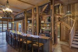 diy rustic bar. Decorating:Interior Design Scenic Wooden Home Bar Panel With Curved Counter And Decorating Cool Images Diy Rustic