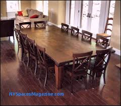 cool beautiful dining room table seats 12 24 for home