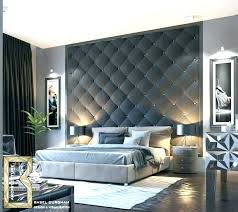 bedroom feature wall living room ideas wallpaper textured with fireplace wal feature wall