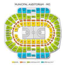 Big 12 Seating Chart Big 12 Womens Basketball Tournament All Sessions March 12