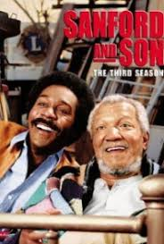 watch two and a half men season 6 yesmovies full movies sanford and son season 6