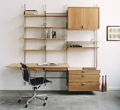 home office trends. no office weu0027re working on is generic theyu0027re all very specific to the type of work people are doing or will do over next 10 20 yearsu201d home trends t