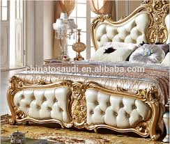 Luxury Bedroom Set Luxury Bedroom Set Suppliers and Manufacturers