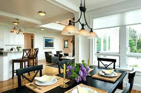 dining room lighting images country chandeliers for dining room stylish country dining room lighting country style