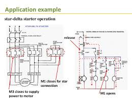 circuit diagram of automatic star delta starter images star delta starter control circuit diagram the wiring