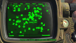 Fallout 4 Cait Location Where To Find Cait Weplay