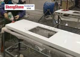 china good quality resin worktop supplier copyright 2018 2019 resin worktop com all rights reserved