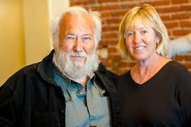 Washington Wine Hall of Fame to induct Dick and Wendy Shaw   HeraldNet.com