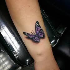 3d tattoo designs. Fine Designs 43 Amazing 3D Tattoo Designs For Girls And 3d D