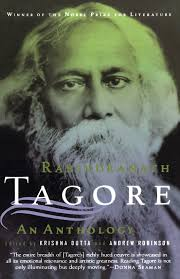 com rabindranath tagore an anthology  com rabindranath tagore an anthology 9780312200794 rabindranath tagore krishna dutta andrew robinson books