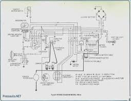 kenmore 90 series electric dryer wiring diagram electric car circuit kenmore 90 series electric dryer wiring diagram electric car circuit diagram schematic example gas dryer laundry